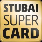 Stubai Card